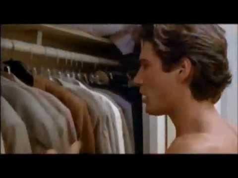 Richard Gere in 'American Gigolo' 1980
