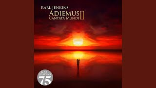 Provided to YouTube by Universal Music Group Jenkins: Chorale I (Za...