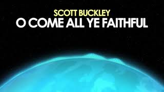 Scott Buckley – O Come All Ye Faithful [Holiday] 🎵 from Royalty Free Planet™