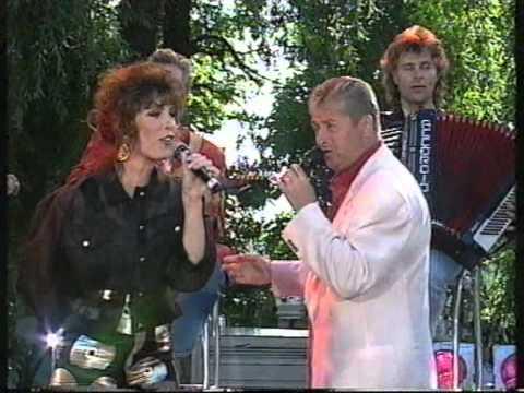 BZN-Yeppa (Nederland Muziekland, 1993)