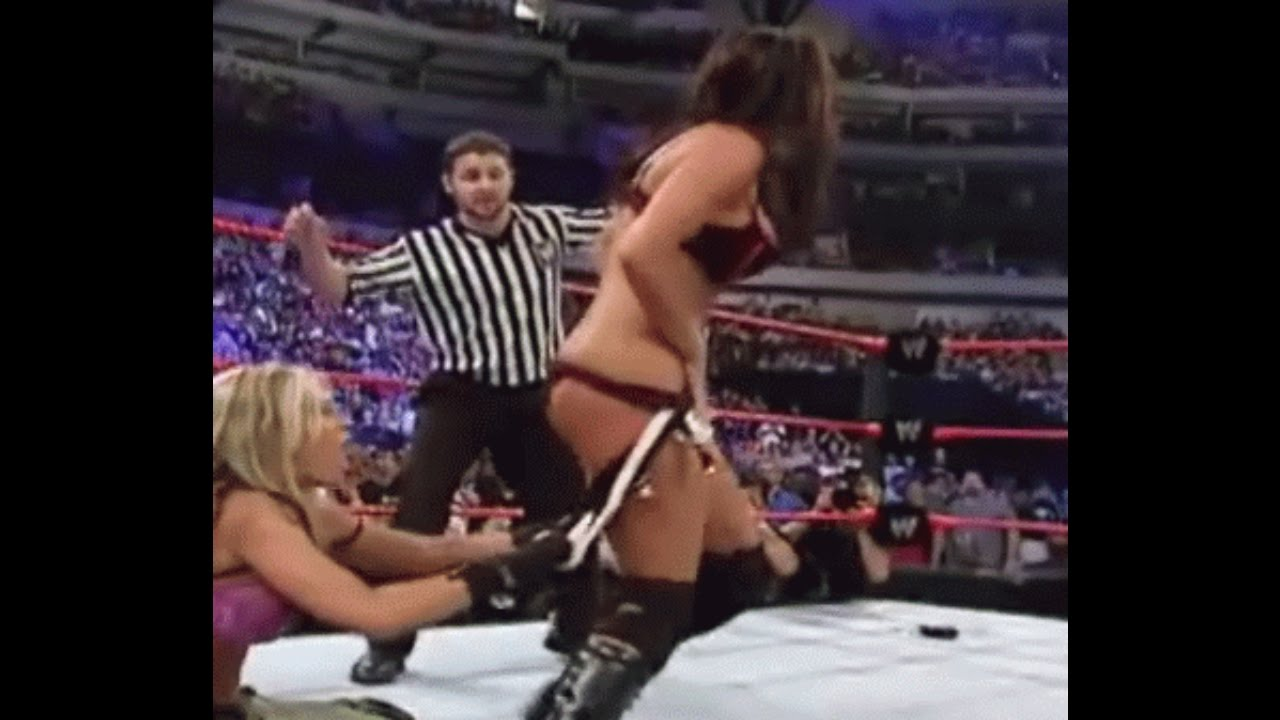 wwe divas in hot fucking