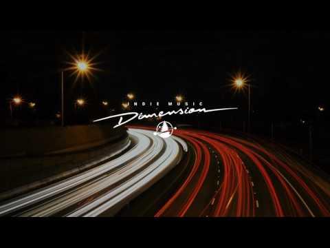 Barack - Lines [Indie Folk | Dream Folk]