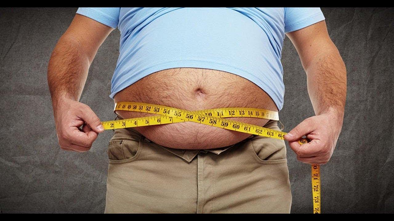 Как быстро похудеть на 5-10 кг за неделю в домашних условиях.