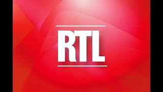 Le journal RTL du 02 avril 2020