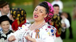 Adriana Irimies - Cantec de nunta