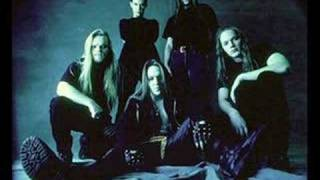 Bed of Razors- Children Of Bodom