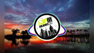 Download lagu Tanjung Mas Ninggal Janji 8D (AUDIO) Cover Reggae SKA 86 Terbaru 2019