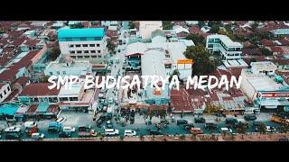"""Download Video Perpisahan sekolah """"SMP BUDISATRYA MEDAN"""" MP3 3GP MP4"""