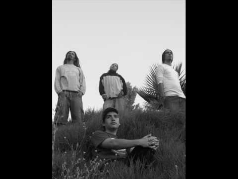 cancion prisionera de shamanes