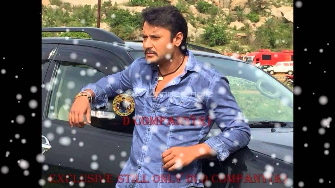 Kannada film video songs download mp4