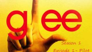 Download Glee - Sit Down, You're Rocking the Boat MP3 song and Music Video