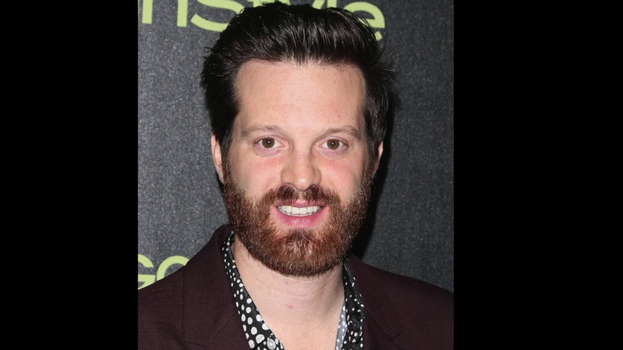 Mayer Hawthorne Just Aint Gonna Work Out Mashup