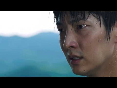 김보경 (Kim Bo Kyung) - 가슴을 쳐봐도 (Heart Hit) (2 Weeks OST)