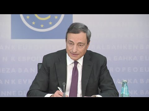 ECB Press Conference - 4 September 2014