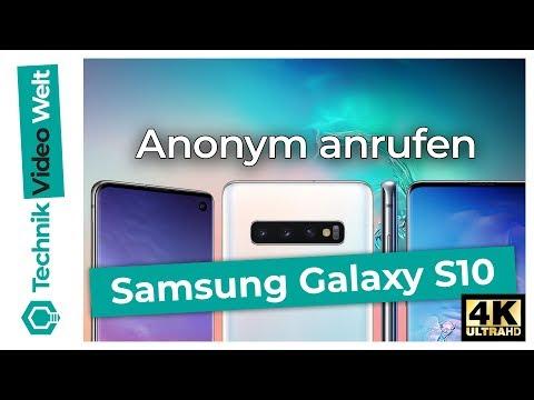 samsung-galaxy-s10-anonym-anrufen