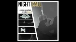 Night Call (Original Soundtrack)   Full Album
