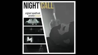 Night Call (Original Soundtrack) | Full Album