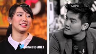 Video Lagu - laguYang Pas Untuk Hari Valentine Kamu - #BreakoutNETValentine download MP3, 3GP, MP4, WEBM, AVI, FLV Februari 2018