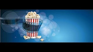 Top 3 sites to download MOVIES AND TV SHOWS for free 2019