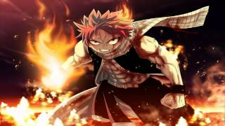 Fire It Up - NightCore