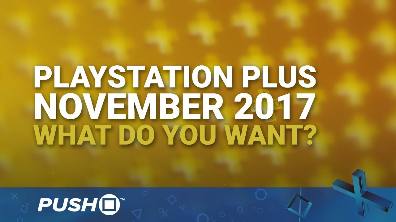 how to get games for free on ps4 2017