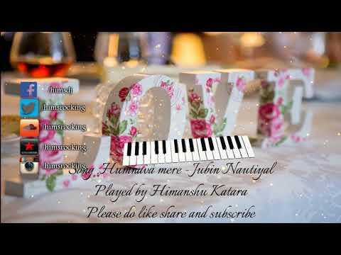 Non-stop Bollywood Instrumental Collection Vol. 11 | Himanshu Katara |❤️💚💙💜🧡💛