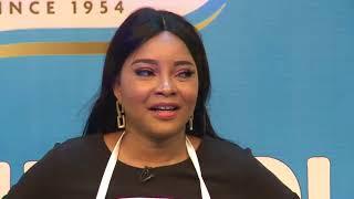 Pecadomo Chef In You - Linda Vs Ibrahim