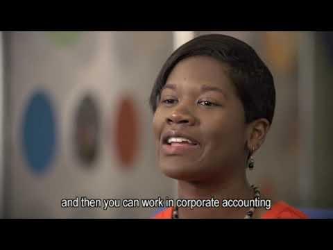 Famatta - Finance & Accounting