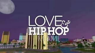 Love & Hip Hop Miami- Intro ~(RE-MAKE)~