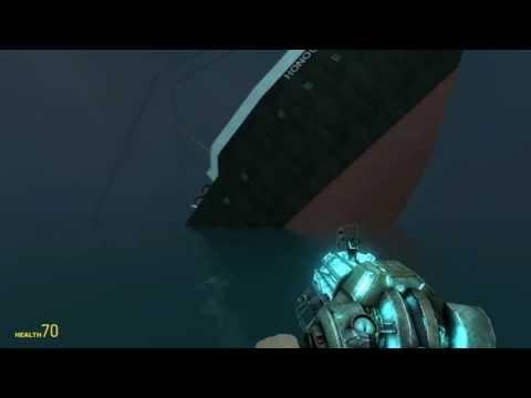 Любопытные факты из истории Титаника