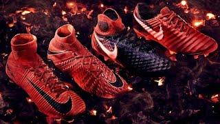 FIFA 18 all boots for FIFA 14 ModdingWayMod