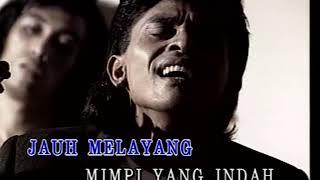 Gambar cover Iklim Mimpi Yang HilangOfficial MV PlanetLagu com