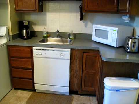 South Boston Apartment for rent