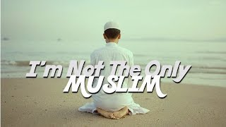 Video I'm Not The Only Muslim | Mufti Menk | 23rd November 2017 | Masjid Taqwa | South Africa download MP3, 3GP, MP4, WEBM, AVI, FLV November 2017