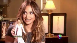 Jennifer López quedó inmortalizada con su propia Barbie y es latina - Primer Impacto