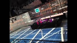 Jean Michel Jarre Oxygene 4 (Remaster 2014 By Jarre98)