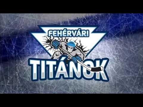 Fehérvári Titánok - Debreceni HK 3-2 MOL Liga