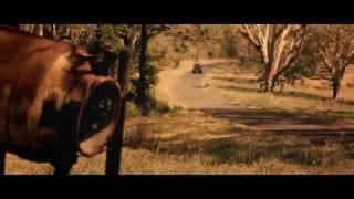 Ферма Чарли(HD). Фильм ужасов(2014). Ссылка на полный фильм в описании.