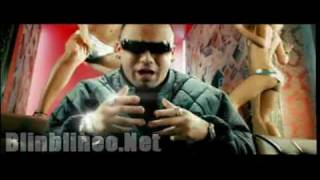 Myspace  Wisin y yandel feat don omar