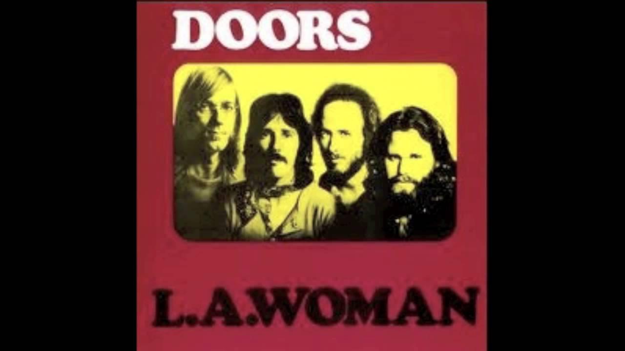 the-doors-love-her-madly-diablo4643