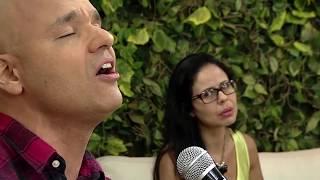 Baixar Fred Pacheco canta no Vida Melhor! 08/12/17