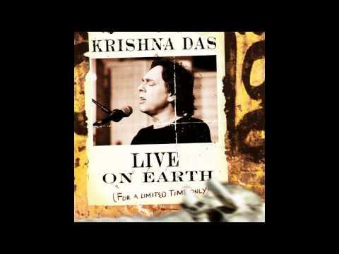 Krishna Das - Radhe Shyam