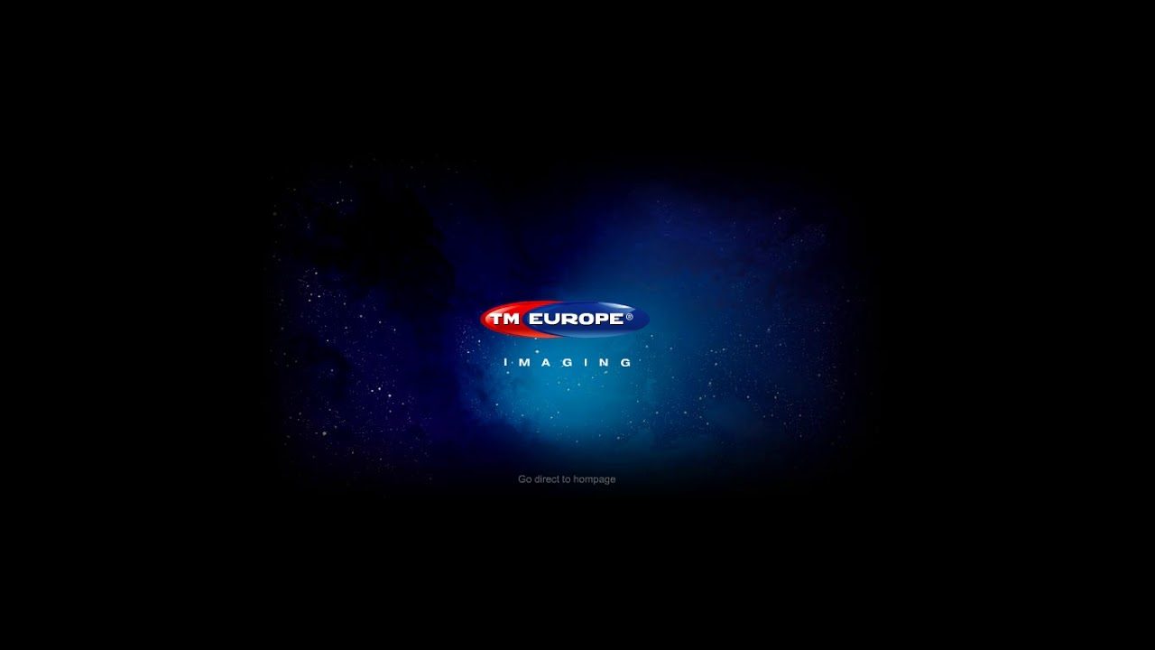 TM Studios Europe Releases Twente FM Jingle Package for 2018