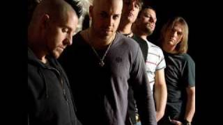 Daughtry - No Surprise (Extended Version)