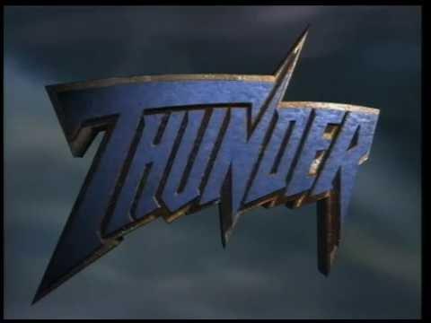 WCW Thunder Pre-Show - Salt Lake City, UT - 2/18/99
