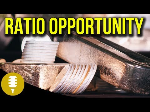 Platinum Palladium Offering Major Opportunity | Golden Rule Radio
