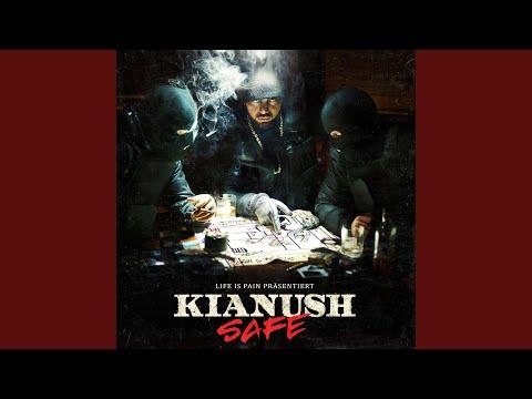 Kianush – Zeitgeisel