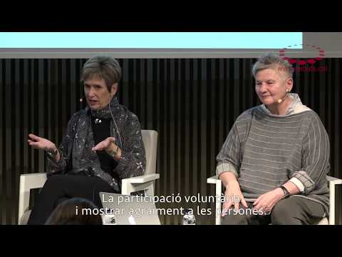 Judy Halbert i Linda Kaser ? The Spiral of Inquiry: eina per a la transformació educativa (Resum)