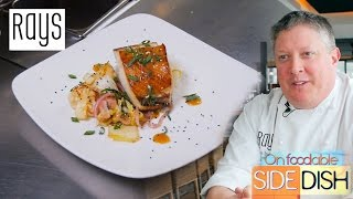 Video Fresh Seafood Make Ray's Boathouse a Catch for Seattle Locals download MP3, 3GP, MP4, WEBM, AVI, FLV Agustus 2018
