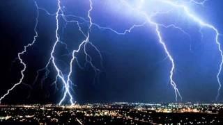 П  Смеян   Полгода плохая погода